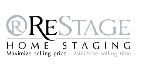 Restage Home Staging