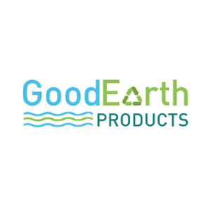 goodearthproductsus