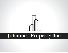 Johannes Property Inc.