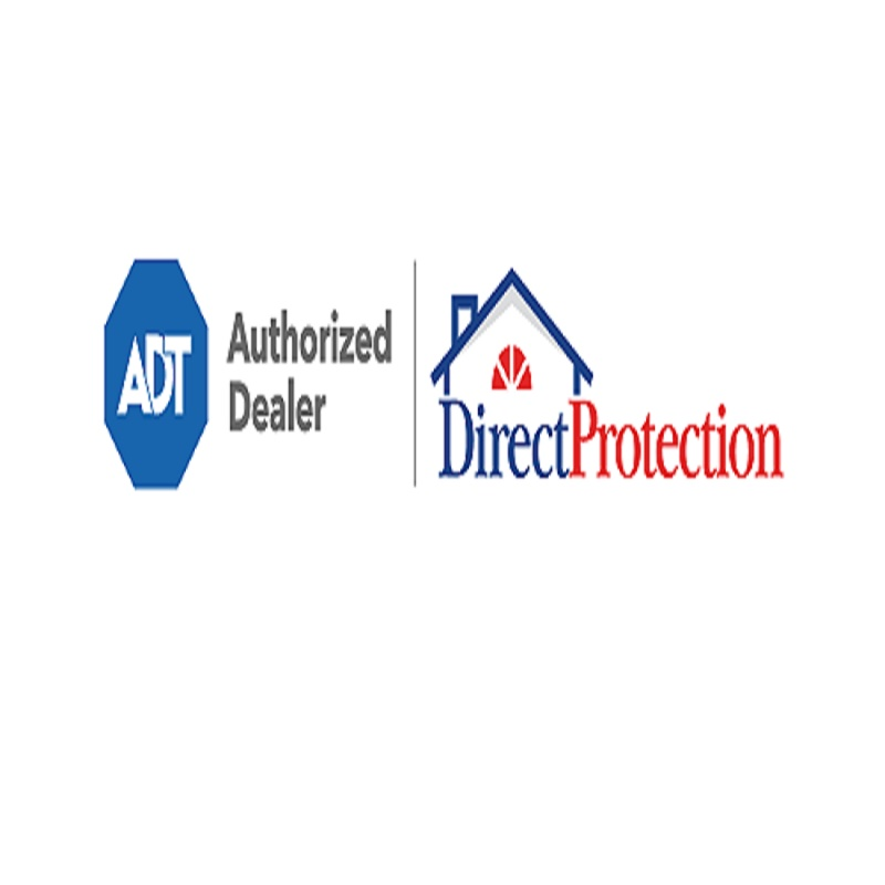 Direct Protection Authorized ADT Dealership