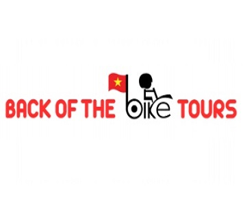 Back of the Bike Tours - Ho Chi Minh Food and City Tours