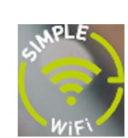 Simple Wi-Fi