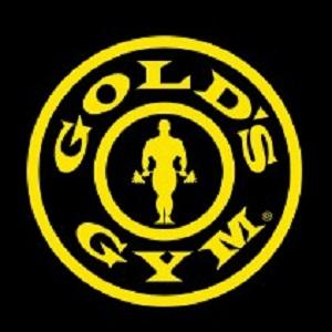 Gold's Gym Hsr Layout
