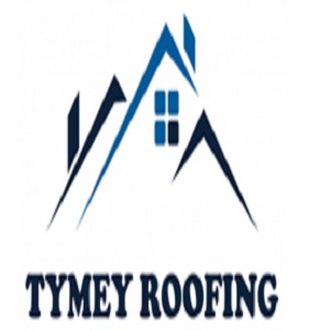 Tymey Roofing