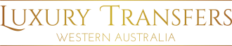 Luxury Transfers - Western Australia