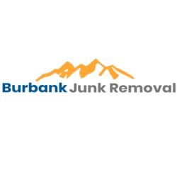 Burbank Junk Removal