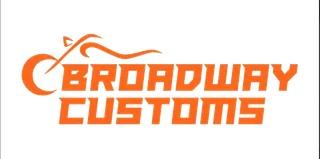 Broadway Customs