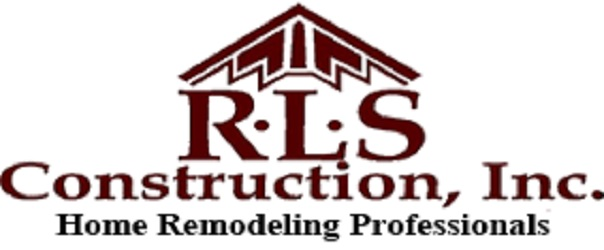 RLS Construction & Roofing of Cincinnati