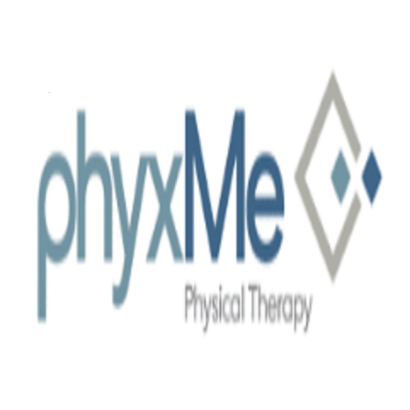 phyxMe Physical Therapy