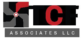 TCF Associates, LLC