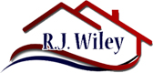 R.J. Wiley Heating & A/C & Duct Cleaning