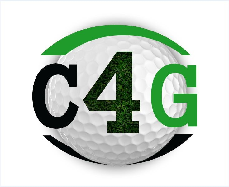 Ct golf coupons
