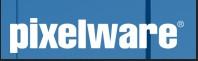 PIXELWARE PIXELWAREPIXELWARE  Avda. Europa, 24, Parque Empresarial La Moraleja 28108 Alcobendas – MadridSpain  91 803 95 34  https://pixelware.com/  Keywords: licitacion electronica,plataforma de licitacion electronica,solucion de licitacion electro