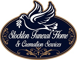 Stockton Funeral Home & Cremation Services FD 2351