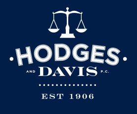 Hodges & Davis Portage Law Firm