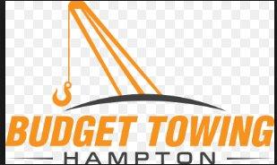 Budget Towing Hampton