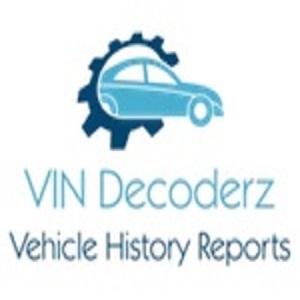 VinDecoderz LLC