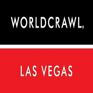 Las Vegas Club Crawl - World Crawl Las Vegas