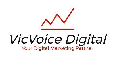 VicVoice Digital