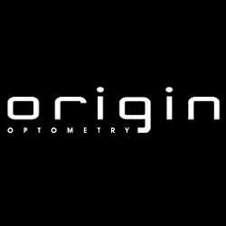 Origin Optometry