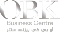 OBK Business Center LLC
