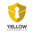 Yellow Locksmith