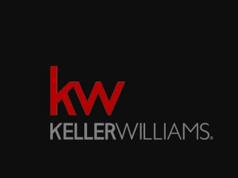 Meredith Herbert - Keller Williams Realty