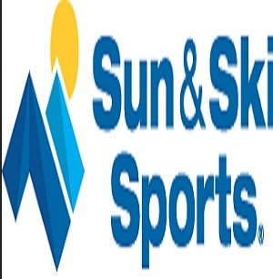 Sun & Ski Sports - Winter Sports, Footwear, Apparel, Watersports