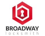 Broadway Locksmith NYC