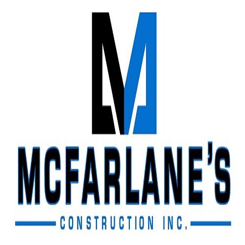 McFarlane's Fencing