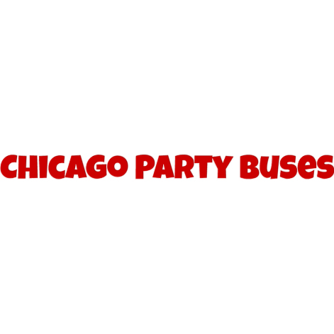 Chicago Party Buses