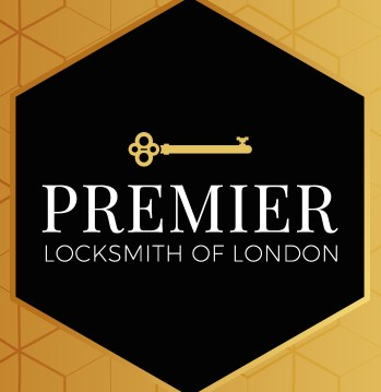 Premier Locksmith of London