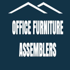 Office Furniture Assemblers