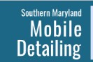 Southern Maryland Mobile Detailing