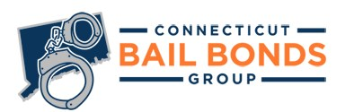 Connecticut Bailco Bonds Group