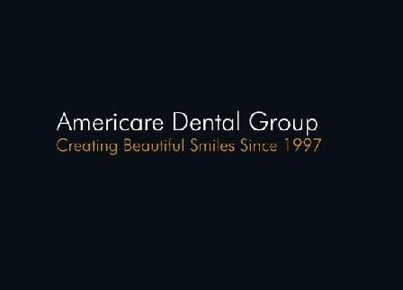 Americare Dental Group