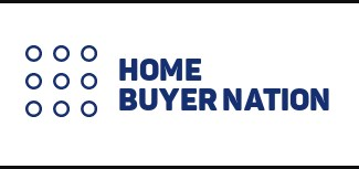 Home Buyer Nation