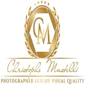 Christophe Mastelli