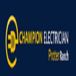 Champion Electrician Porter Ranch