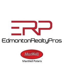 Edmonton Realty Pros