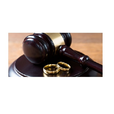 JRL Legal Group