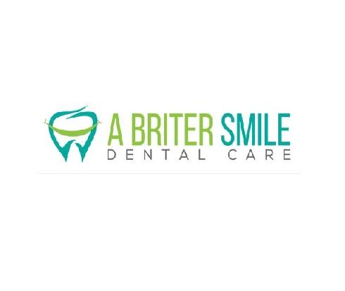 A Briter Smile Dental Care