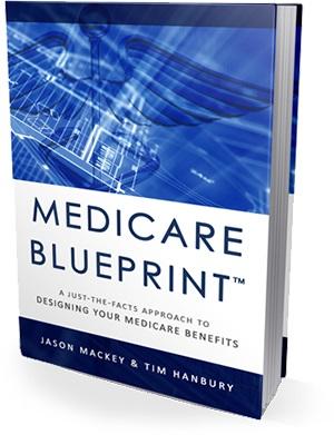 Medicare Blueprint Advisors, LLC