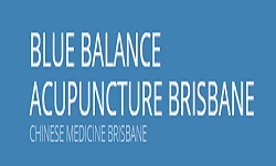Blue Balance Acupuncture Brisbane