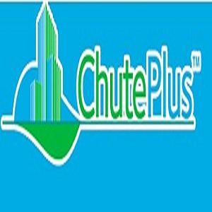 ChutePlus LLC