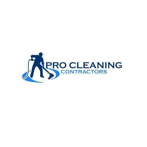 Pro Cleaning Contractors Deer Park