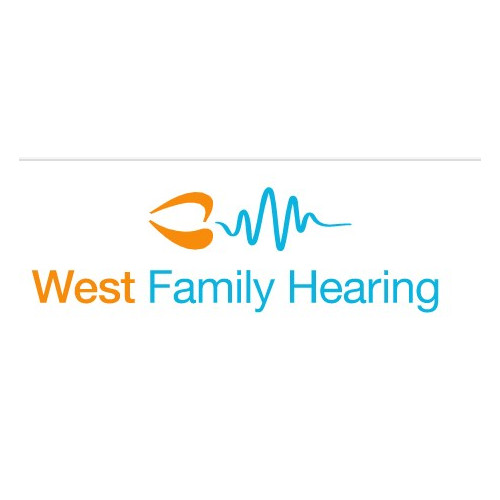 West Family Hearing