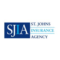 St. Johns Insurance Agency