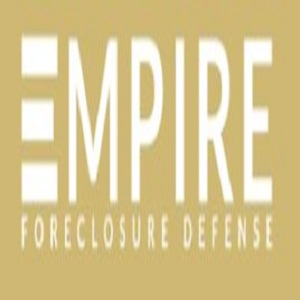 Empire Foreclosure Defense
