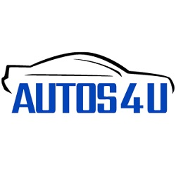 Autos 4 U | Used Cars